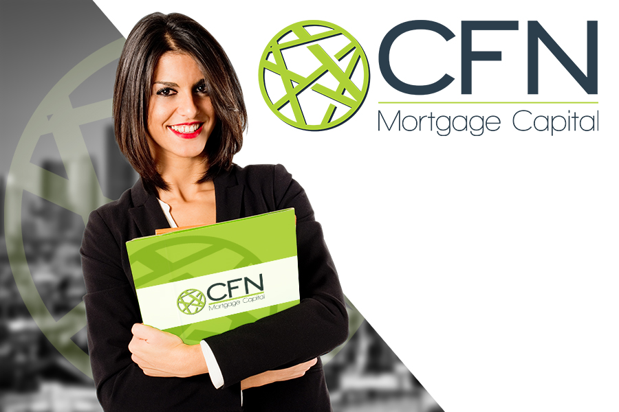 CFN Mortgage Capital loan assessor