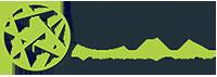 CFN Mortgage Capital Logo